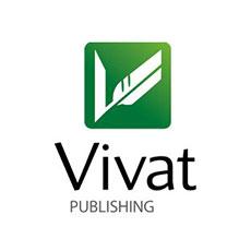 Vivat Publishing