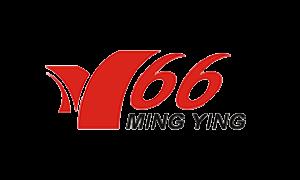 Ming Ying