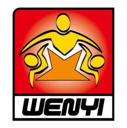 Wenyi