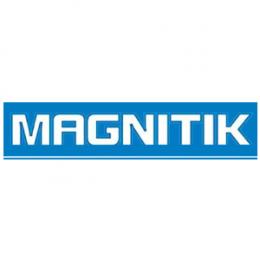 MAGNITIK