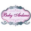Baby Ardana