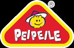 PEIPEILE