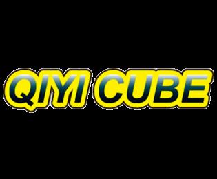 QiYi Cube