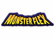 Monster Flex