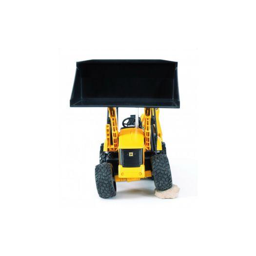 Машинка іграшкова Bruder - Навантажувач (02427)замовити