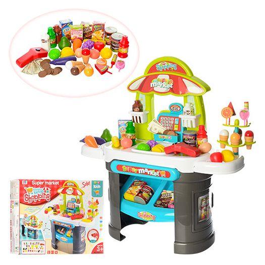 Іграшковий магазин-супермаркет Best Toys (008-911)в Україні