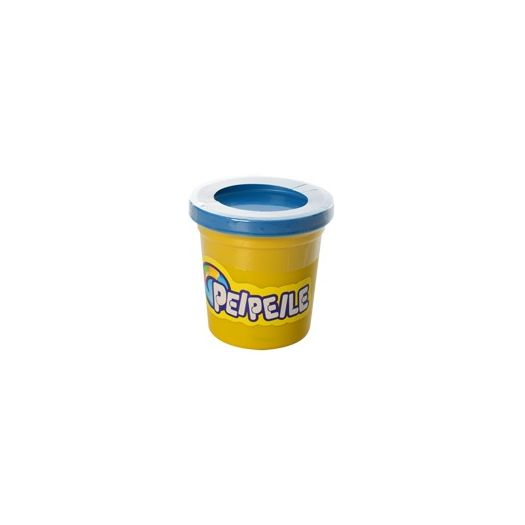 Тісто для ліплення PEIPEILE синій колір, ароматизоване (3167-BL)замовити