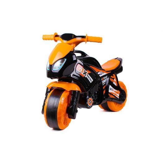 Біговел Технок Мотоцикл (5767)купити