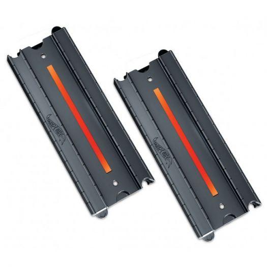 Набір з двох доріжок для треку Hot Wheels в асортименті (FXM38)купити