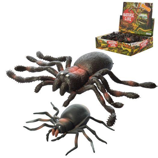 Паук Stretchable animals в асортименті (A123-DB)замовити