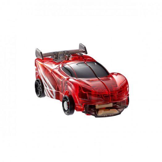 Машинка-трансформер SCREECHERS WILD! L 1 - РЕВАДАКТІЛЬ (EU683112)купити