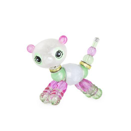 Іграшка Twisty Petz серії