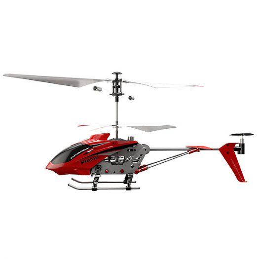Вертоліт SYMA на радіоуправлінні (S107H)замовити