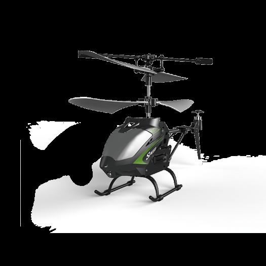 Вертоліт SYMA на радіокеруванні (S5H)замовити
