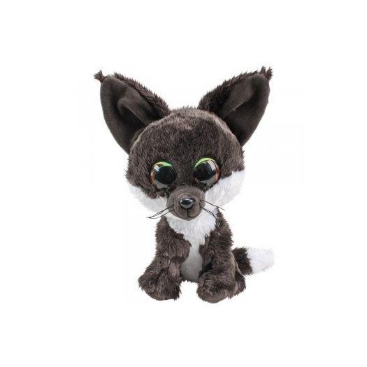 М'яка іграшка Lumo Лисиця Noki (54973)замовити