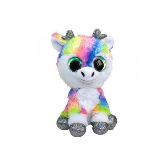 М'яка іграшка Lumo Північний олень Renee (54983)замовити