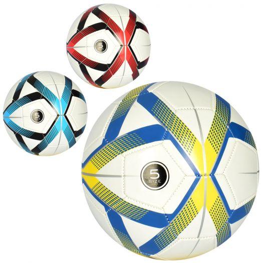 М'яч футбольний (EV 3304)замовити