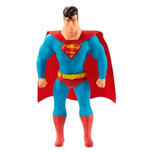 Іграшка-антистрес Stretch Супермен Міні-Стретч (120482купити