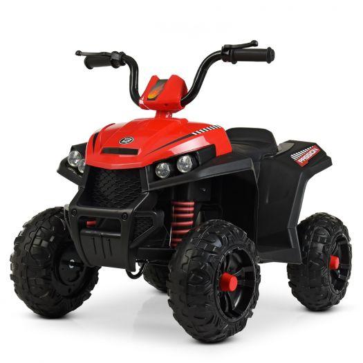 Квадроцикл Bambi Racer (M 4131EL-3)купити