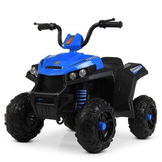 Квадроцикл Bambi Racer (M 4131EL-4)купити