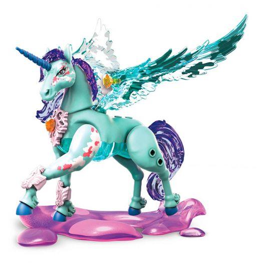 Фігурка-сюрприз Crystal Creatures Магічні істоти (GLK07)замовити