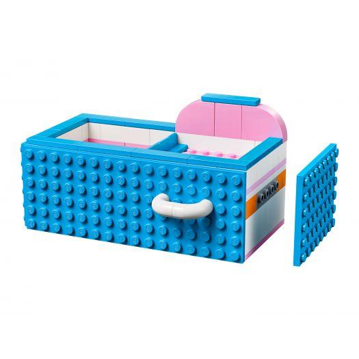 Конструктор LEGO Dots Настільний органайзер (41907)замовити