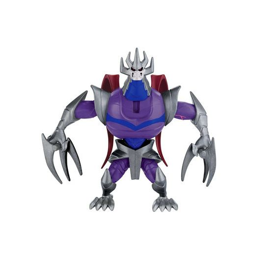 Фігурка TMNT Еволюція Черепашок-ніндзя W4 Шреддер (80836)замовити