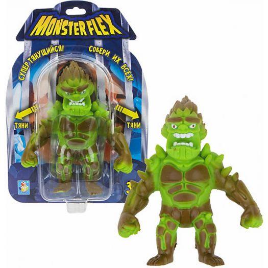 Іграшка-антистрес Monster Flex Людина-дерево (90008)замовити