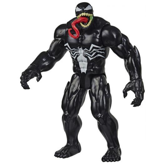 Фігурка героя Hasbro Spider-Man мультфільм