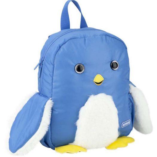 Рюкзак дитячий Kite Kids Penguin (K20-563XS-2)замовити