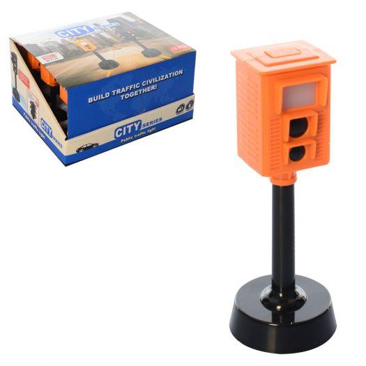 Дорожня камера Construction Series (5588-22)купити