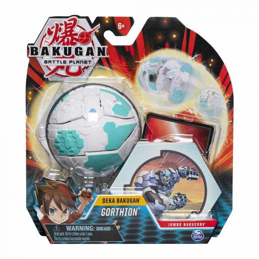 Ігровий набір Bakugan в асортименті (SM64426)замовити