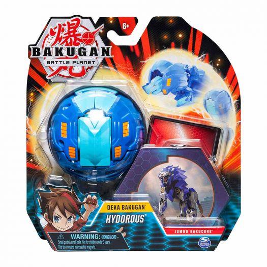 Ігровий набір Bakugan в асортименті (SM64426)купити