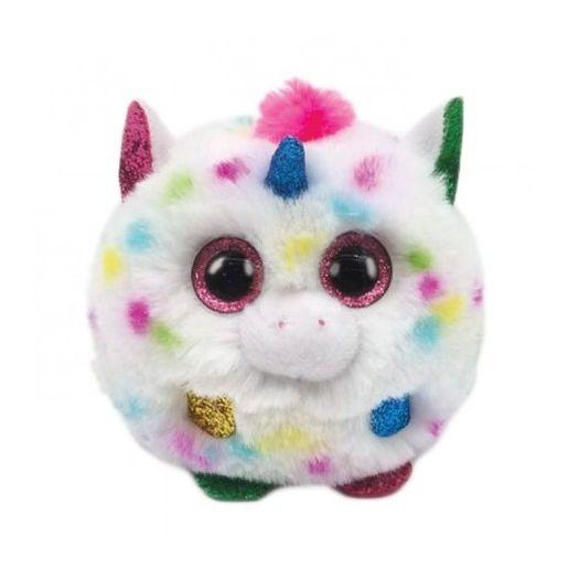 М'яка іграшка TY Puffies Єдиноріг Harmony (42512)замовити