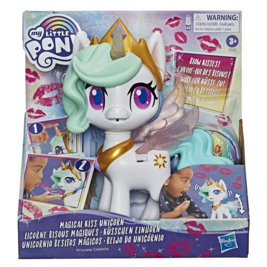 Фігурка My Little Pony серія MLP-Моя маленька Поні (E9107)купити