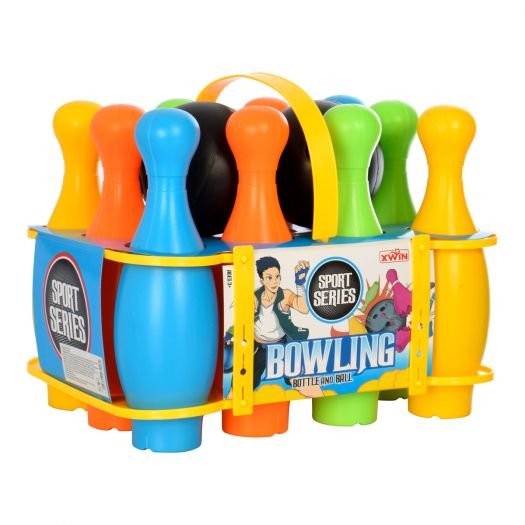 Боулінг XWIN (9601)замовити