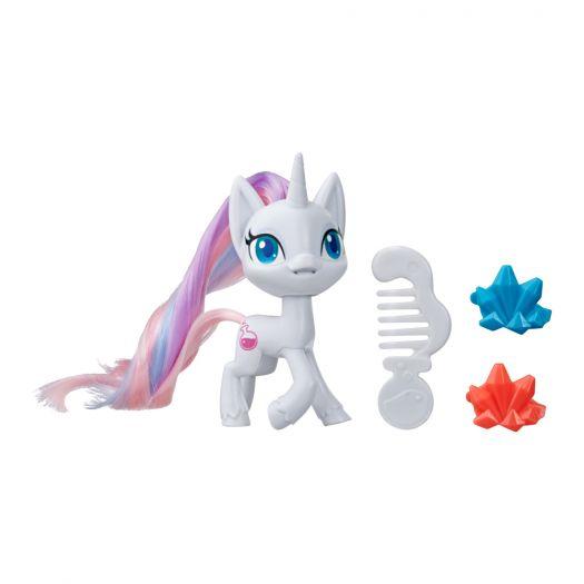 Фігурка поні My Little Pony Рейнбоу Деш з сюрпризами в асорт.(E9153)в Україні