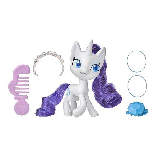 Фігурка поні My Little Pony Рейнбоу Деш з сюрпризами в асорт.(E9153)купити