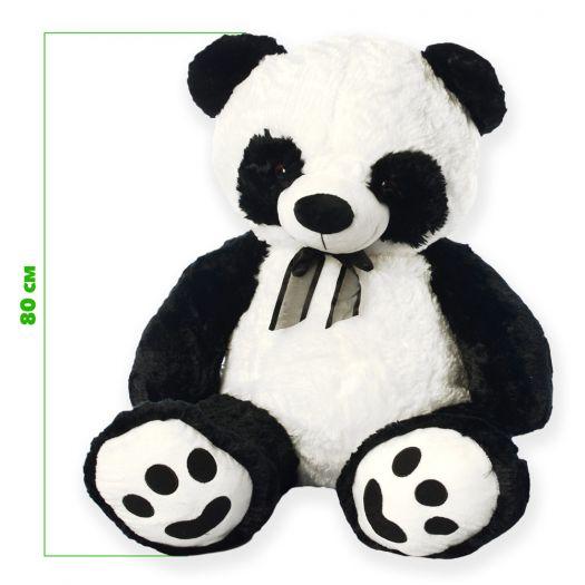 М'яка іграшка YPlush Панда в асортименті (AIF-6)купити