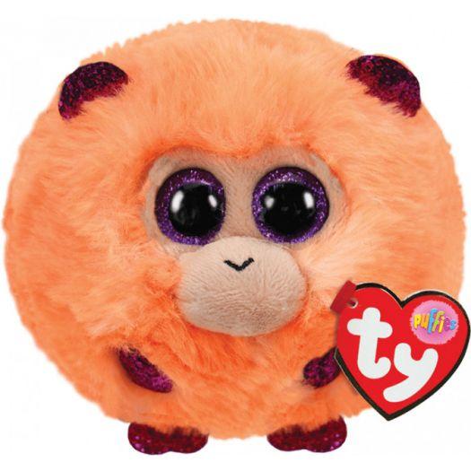 М'яка іграшка TY Puffles Мавпочка (42514)замовити