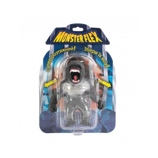 Іграшка-антистрес Monster Flex Горила (90003)купити