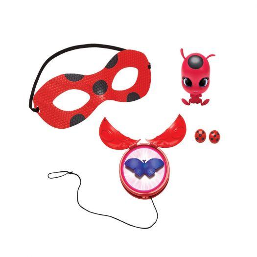 Ігровий Miraculous Леді Баг і Супер-кіт S2 (50601)купити