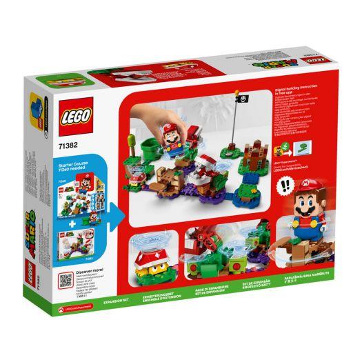 Конструктор LEGO Super Mario Додатковий набір