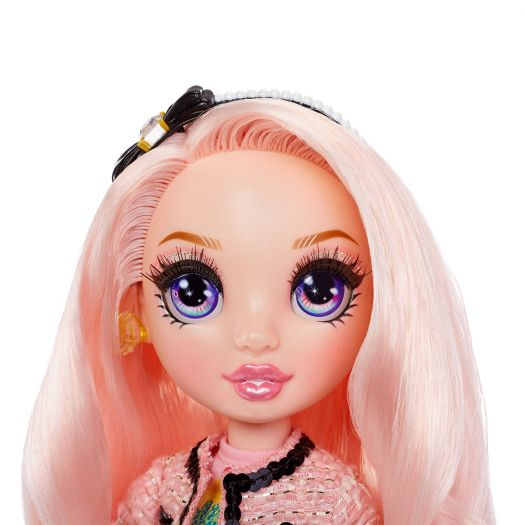 Лялька RAINBOW HIGH S2 БЕЛЛА ПАРКЕР (570738)замовити
