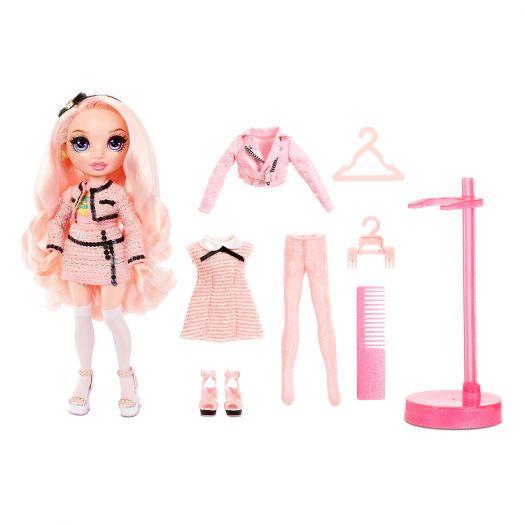 Лялька RAINBOW HIGH S2 БЕЛЛА ПАРКЕР (570738)купити