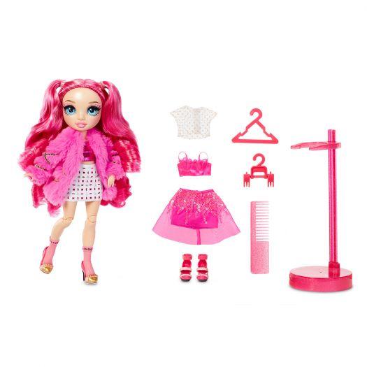 Лялька RAINBOW HIGH S2 - Стелла Монро (572121)купити