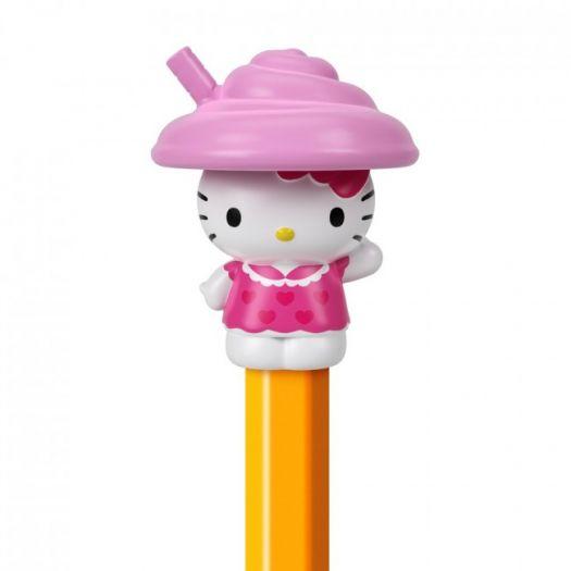 Міні-фігурка Hello Kitty в асорт. (GVB10)в Україні
