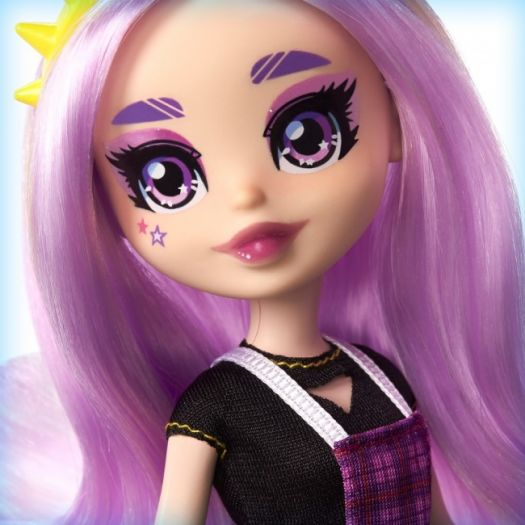 Лялька Hello Kitty and friends в асортименті (GWW95)купити
