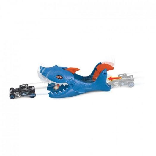 Пусковий набір Hot Wheels Небезпечні створіння в асорт. (GVF41)замовити