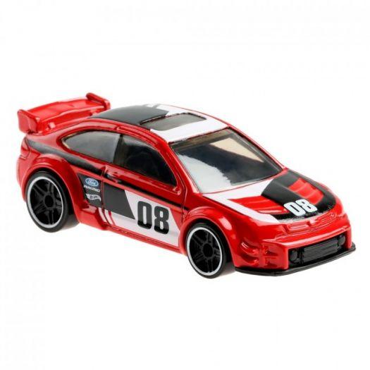 Машинка Hot Wheels Культові гоночні автомобілі в асорт. (GYN19)замовити